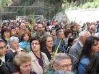 domenica_palme-2012-04-01-09-55-26