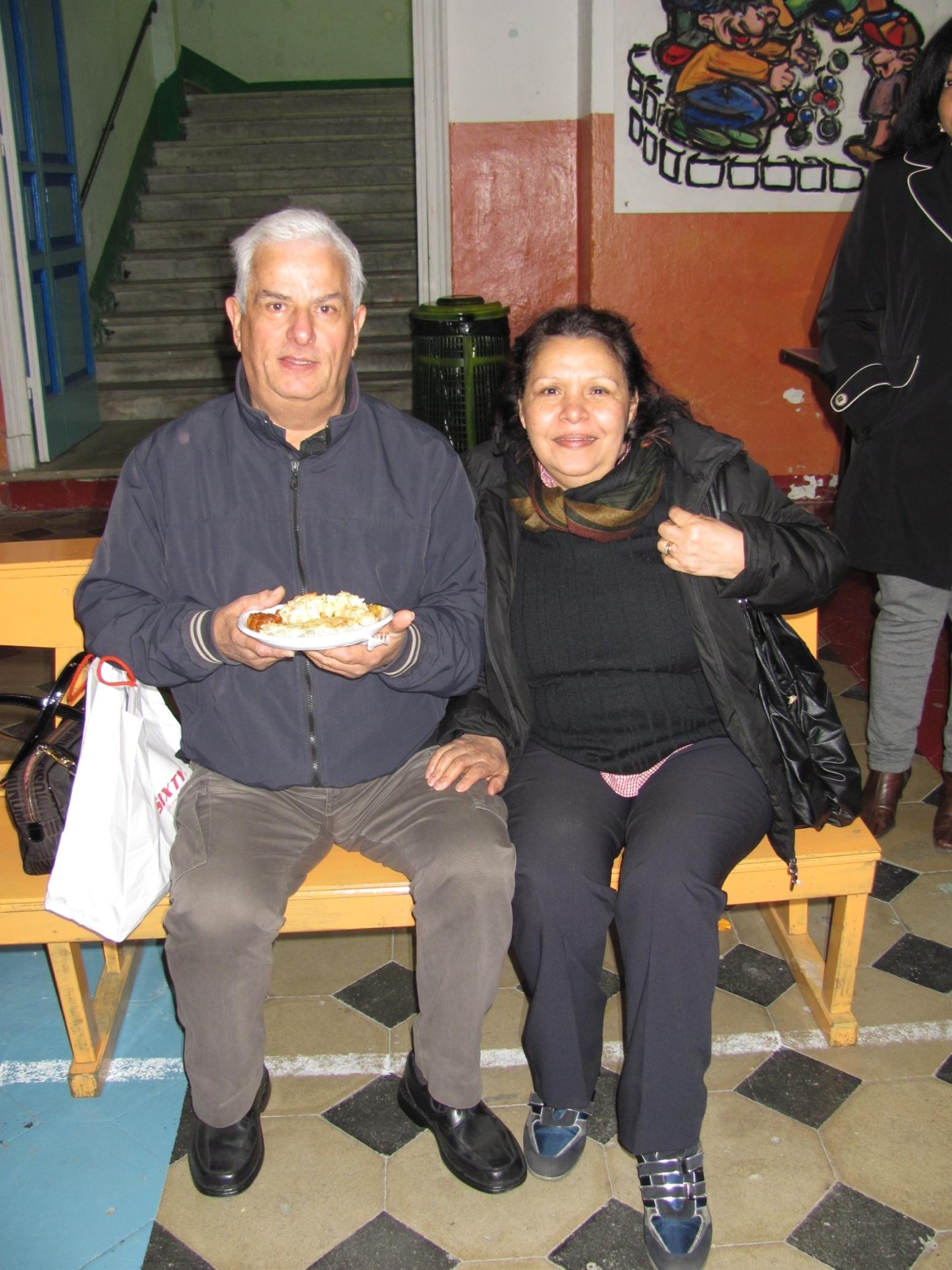 dominicani_2011-02-27-18-45-29
