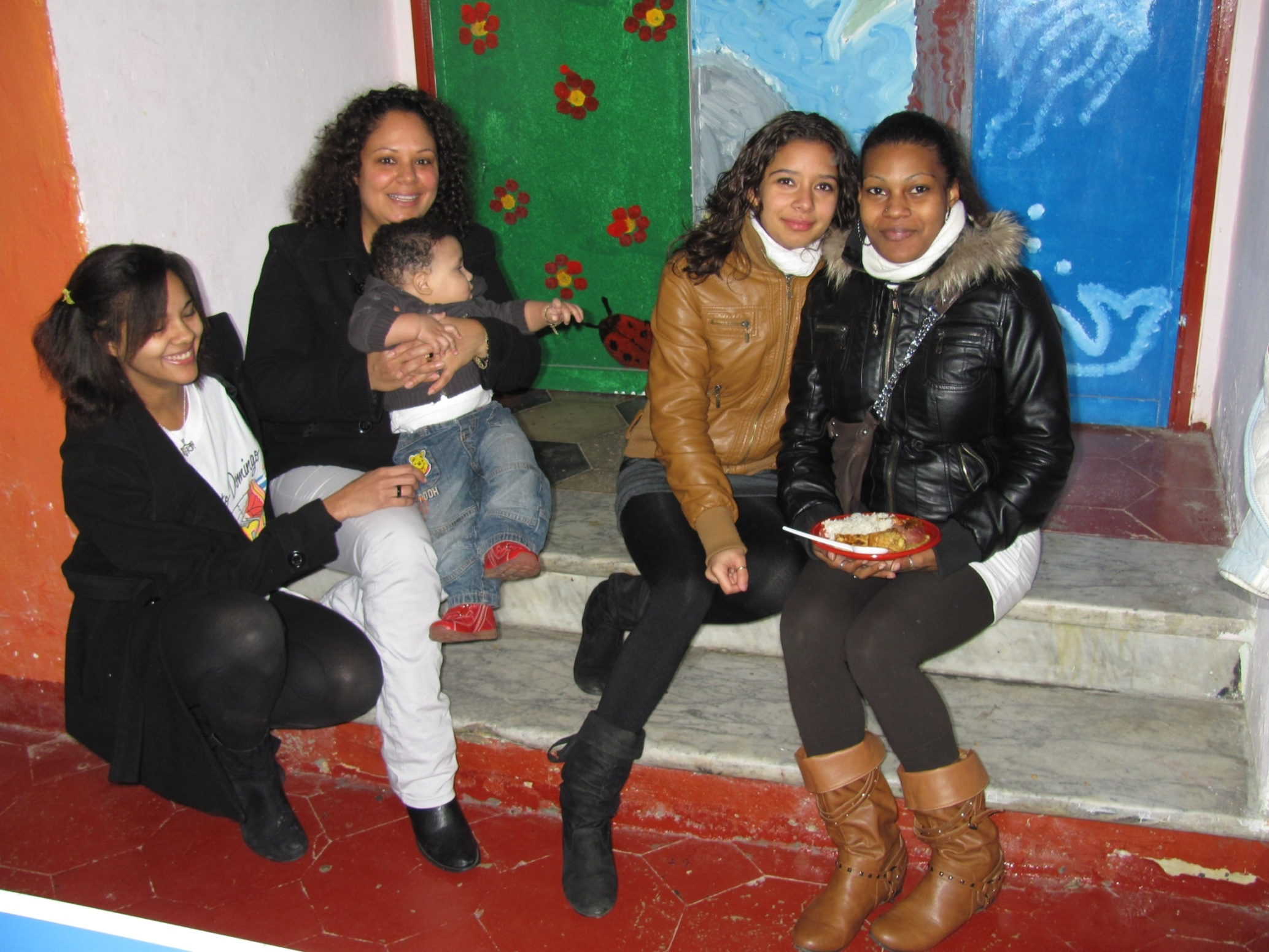 dominicani_2011-02-27-19-21-00