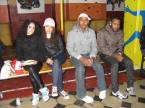 dominicani_2011-02-27-18-54-12