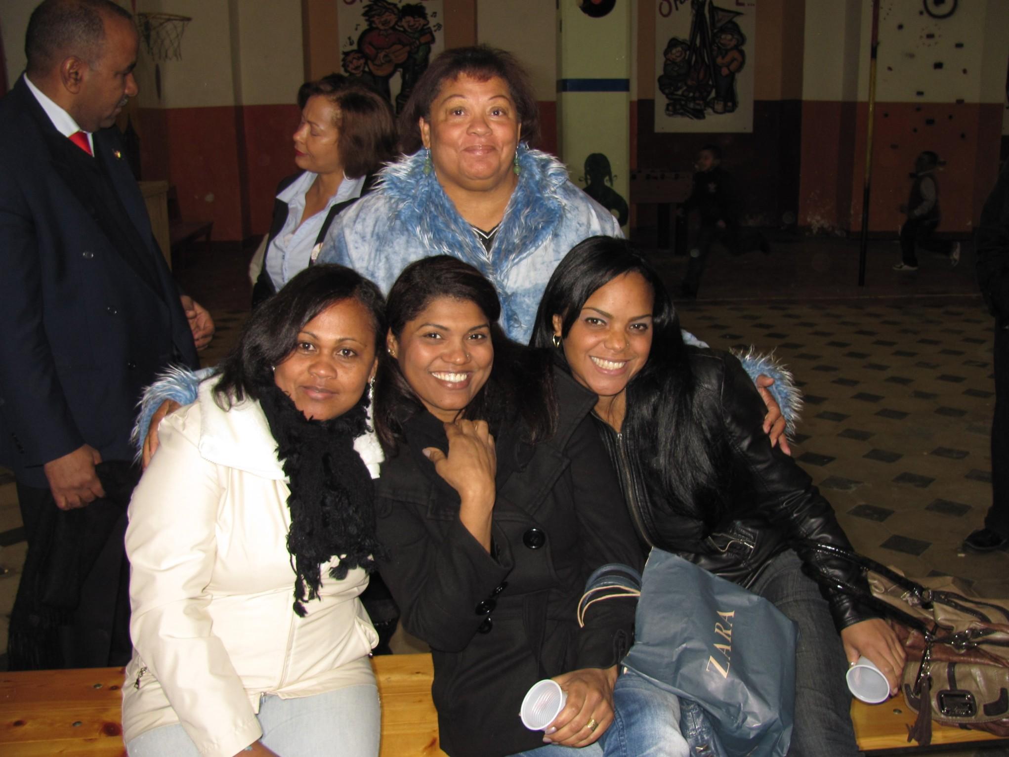 dominicani_indipendenza_2012-02-26-18-50-52