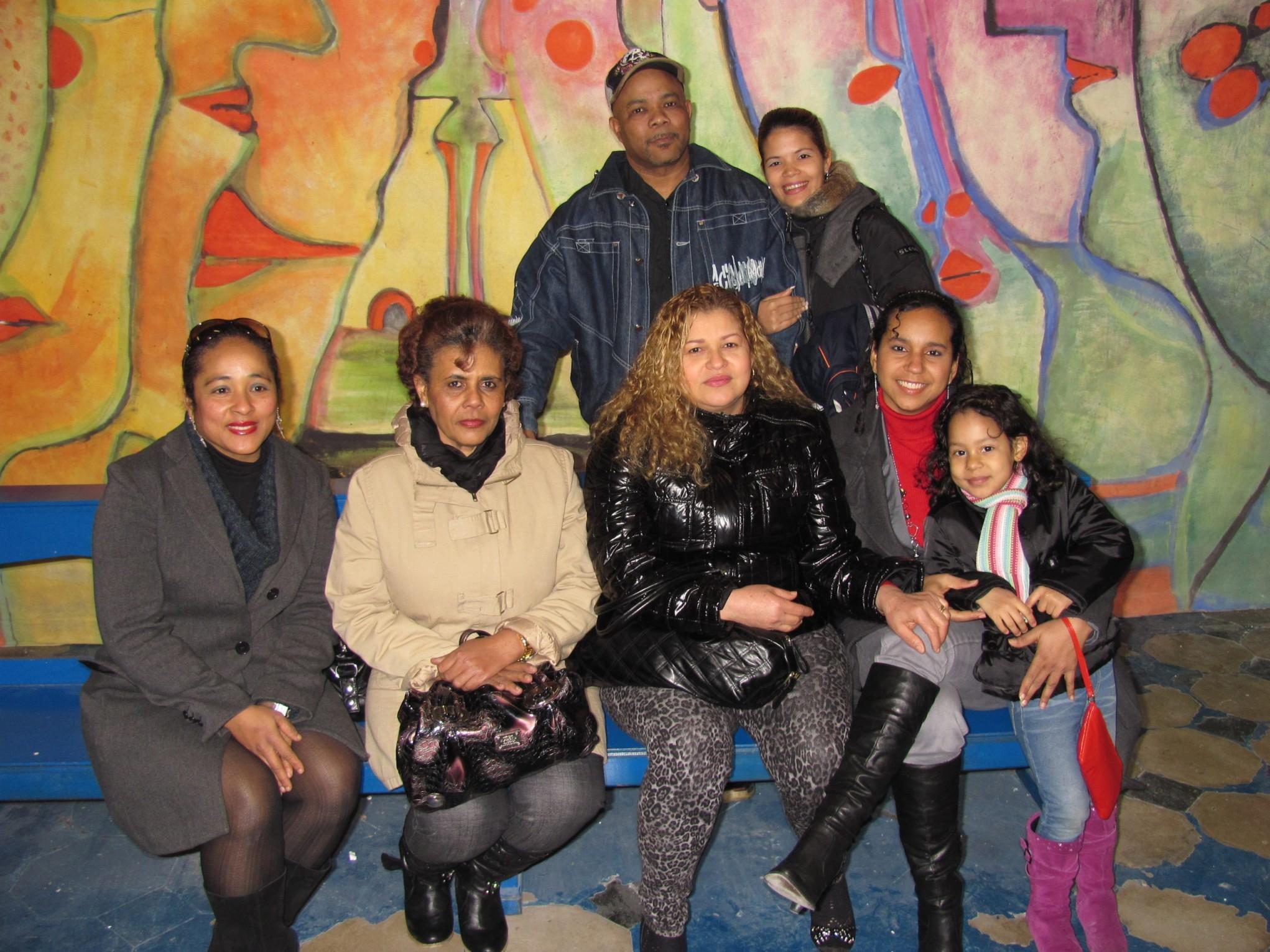 dominicani_indipendenza_2012-02-26-18-54-54