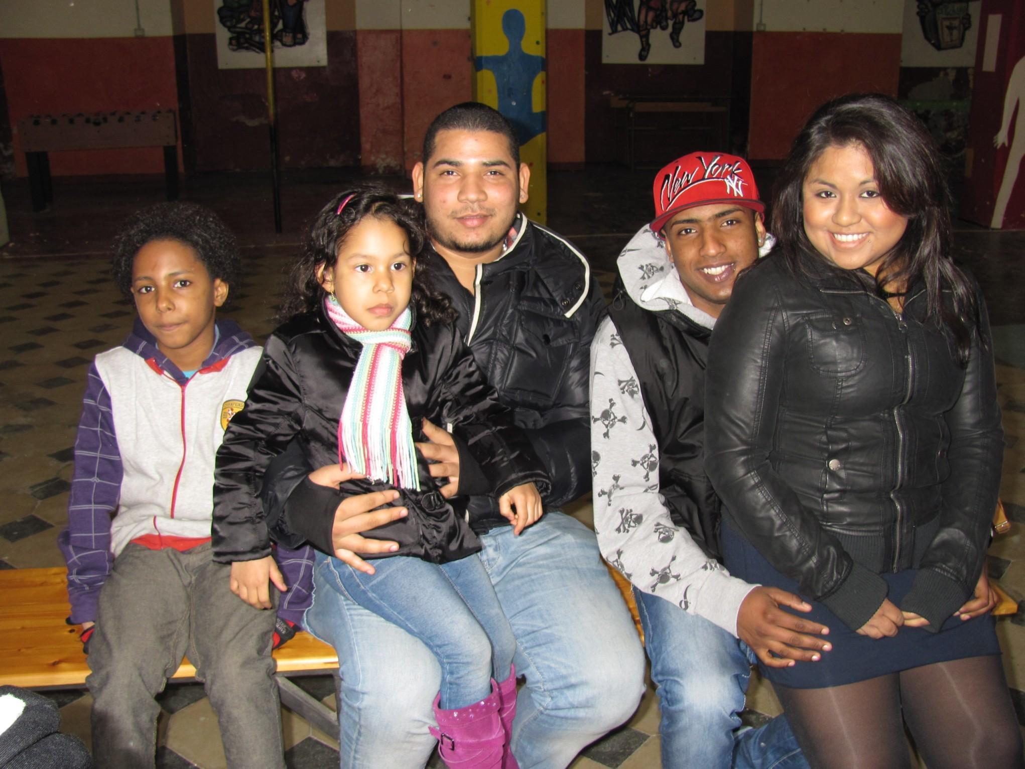 dominicani_indipendenza_2012-02-26-18-55-59
