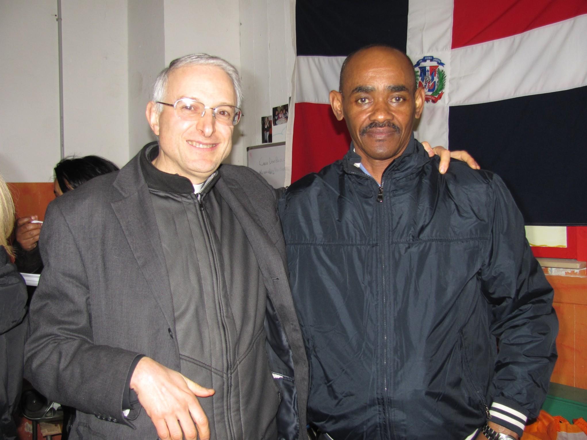 dominicani_indipendenza_2012-02-26-19-19-47