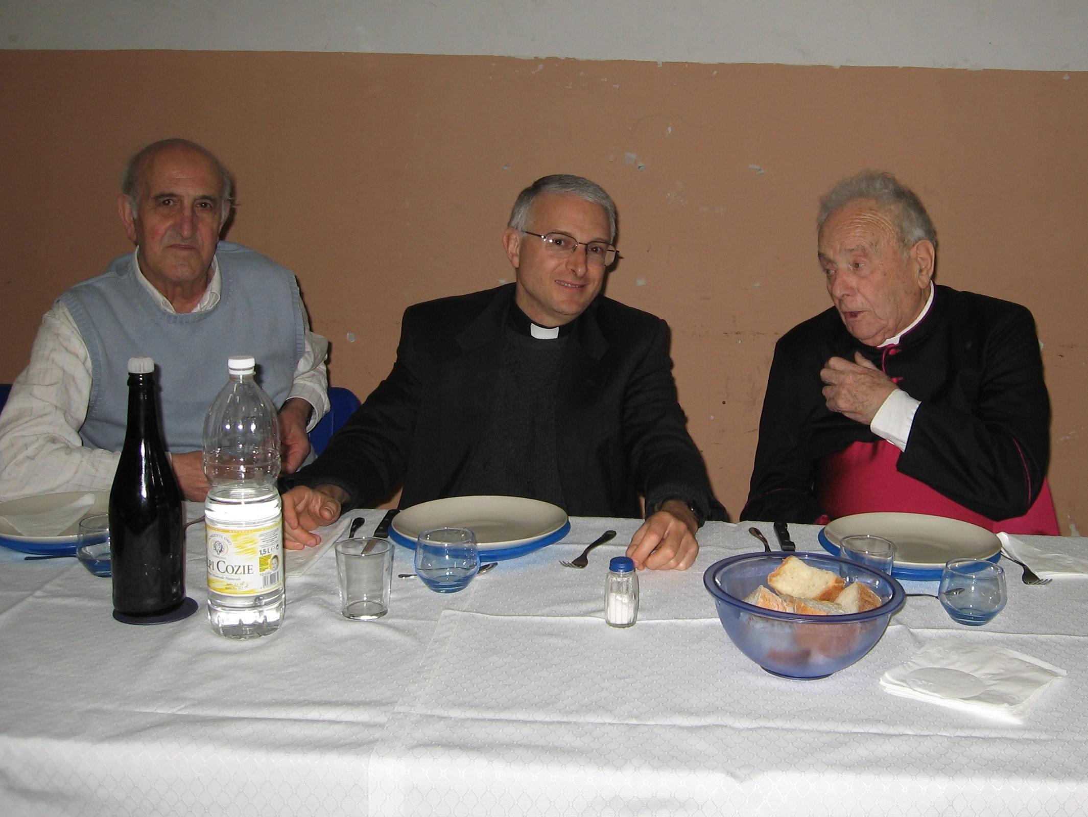 Don_Enrico_65mo_Lagaccio-2008-05-03--18.38.24.jpg