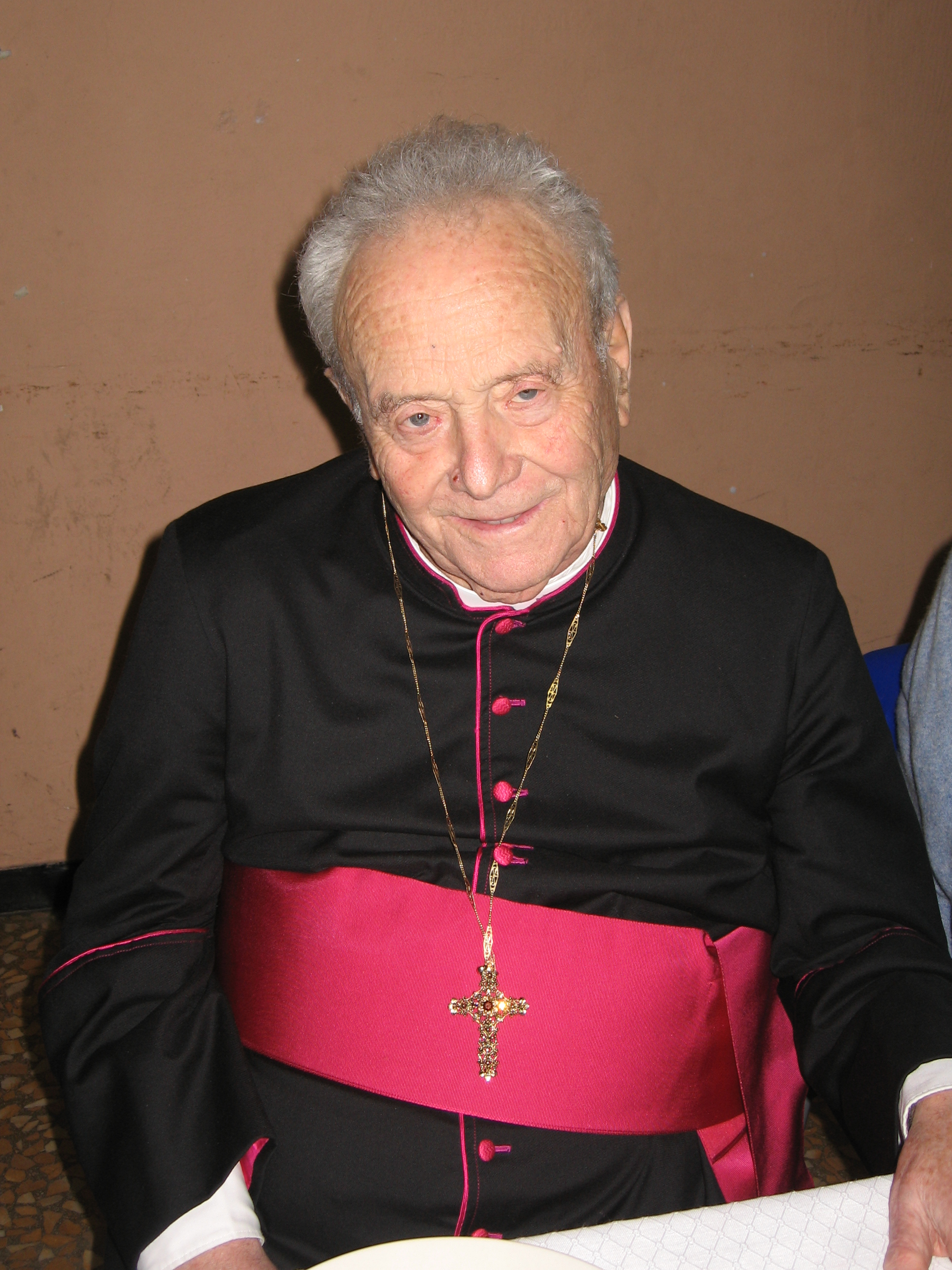 Don_Enrico_65mo_Lagaccio-2008-05-03--18.42.19.jpg