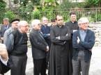 due_giorni_sacerdotale_2012-06-04-09-45-15