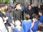 due_giorni_sacerdotale_2012-06-05-09-33-27