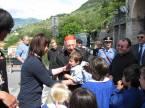 due_giorni_sacerdotale_2012-06-05-09-34-05