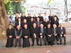 due_giorni_sacerdotale_2012-06-05-14-20-02