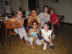 equipe_cpm_2014-07-19-20-43-46