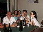 equipe_cpm_2014-07-19-21-37-32