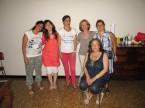 equipe_cpm_2014-07-19-21-51-30