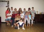 equipe_cpm_2014-07-19-21-54-53