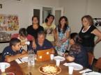 equipe-cpm-2014-08-30-20-57-19