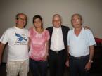 equipe-cpm-2014-08-30-21-55-04