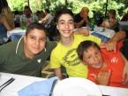 equipe_cpm_acqua_di_ognio_2014-07-27-14-03-13