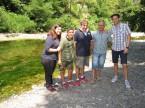 equipe_cpm_acqua_di_ognio_2014-07-27-14-42-10