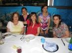 equipe_cpm_acqua_di_ognio_2014-07-27-14-45-23