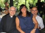 equipe_cpm_acqua_di_ognio_2014-07-27-14-46-34