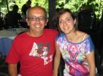 equipe_cpm_acqua_di_ognio_2014-07-27-15-31-32