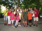 equipe_cpm_acqua_di_ognio_2014-07-27-18-56-11