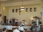 esercizi-spirituali-diocesani-poletto-bocca-di-magra-2016-03-29-11-57-32