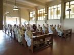 esercizi-spirituali-diocesani-poletto-bocca-di-magra-2016-03-29-12-00-14
