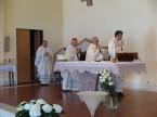 esercizi-spirituali-diocesani-poletto-bocca-di-magra-2016-03-29-12-00-48