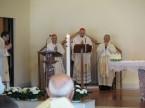 esercizi-spirituali-diocesani-poletto-bocca-di-magra-2016-03-29-12-02-58