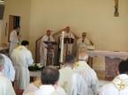 esercizi-spirituali-diocesani-poletto-bocca-di-magra-2016-03-29-12-04-09