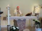 esercizi-spirituali-diocesani-poletto-bocca-di-magra-2016-03-29-12-34-27