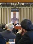 esercizi-spirituali-diocesani-poletto-bocca-di-magra-2016-03-29-16-24-16