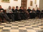 esercizi-spirituali-diocesani-poletto-bocca-di-magra-2016-03-30-21-05-06