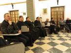 esercizi-spirituali-diocesani-poletto-bocca-di-magra-2016-03-30-21-05-20