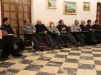 esercizi-spirituali-diocesani-poletto-bocca-di-magra-2016-03-30-21-05-55