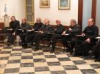 esercizi-spirituali-diocesani-poletto-bocca-di-magra-2016-03-30-21-18-01