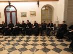 esercizi-spirituali-diocesani-poletto-bocca-di-magra-2016-03-30-21-18-12