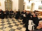 esercizi-spirituali-diocesani-poletto-bocca-di-magra-2016-03-30-21-18-22