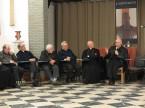 esercizi-spirituali-diocesani-poletto-bocca-di-magra-2016-03-30-21-25-46
