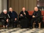 esercizi-spirituali-diocesani-poletto-bocca-di-magra-2016-03-30-22-18-18