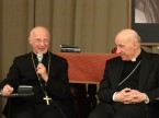 esercizi-spirituali-diocesani-poletto-bocca-di-magra-2016-03-30-22-22-41