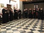 esercizi-spirituali-diocesani-poletto-bocca-di-magra-2016-03-30-22-33-42