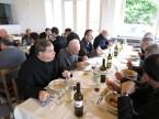 esercizi-spirituali-diocesani-poletto-bocca-di-magra-2016-03-31-13-08-31
