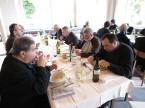 esercizi-spirituali-diocesani-poletto-bocca-di-magra-2016-03-31-13-08-52