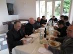 esercizi-spirituali-diocesani-poletto-bocca-di-magra-2016-03-31-13-09-35