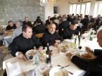 esercizi-spirituali-diocesani-poletto-bocca-di-magra-2016-03-31-13-10-07