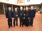 esercizi-spirituali-diocesani-poletto-bocca-di-magra-2016-03-31-13-53-36