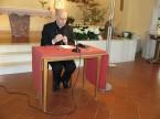esercizi-spirituali-diocesani-poletto-bocca-di-magra-2016-04-01-09-04-01