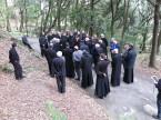 esercizi-spirituali-diocesani-poletto-bocca-di-magra-2016-04-01-09-59-14